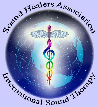 soundhealersassoc